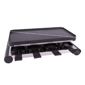 De Raclette
